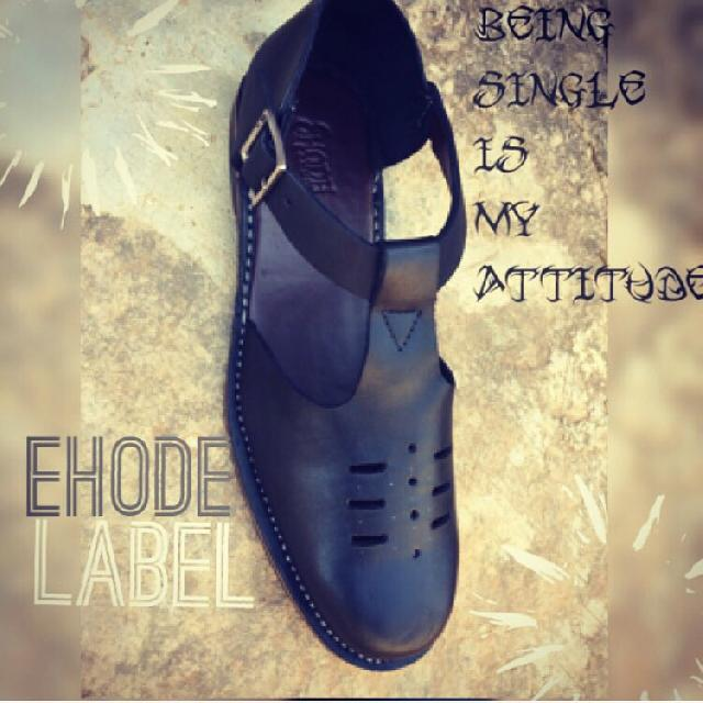 b464fc1f192 List of all Shoe Designer in Lagos State