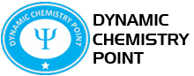 Dynamic Chemistry Point Announces New Batches for IIT JAM Chemistry Coaching in Delhi